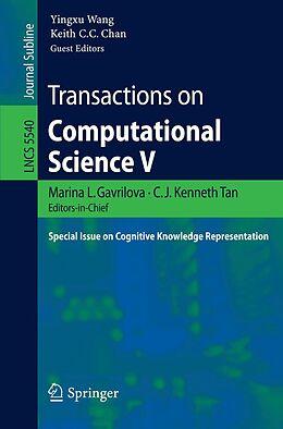 Cover: https://exlibris.azureedge.net/covers/9783/6420/2097/1/9783642020971xl.jpg