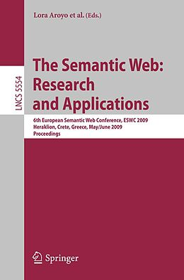 Cover: https://exlibris.azureedge.net/covers/9783/6420/2121/3/9783642021213xl.jpg