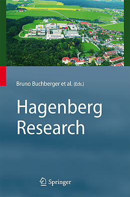 Cover: https://exlibris.azureedge.net/covers/9783/6420/2126/8/9783642021268xl.jpg