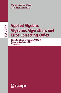 Cover: https://exlibris.azureedge.net/covers/9783/6420/2181/7/9783642021817xl.jpg