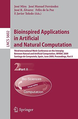 Cover: https://exlibris.azureedge.net/covers/9783/6420/2267/8/9783642022678xl.jpg