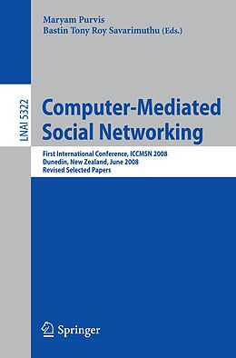 Cover: https://exlibris.azureedge.net/covers/9783/6420/2276/0/9783642022760xl.jpg