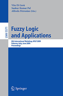 Cover: https://exlibris.azureedge.net/covers/9783/6420/2281/4/9783642022814xl.jpg