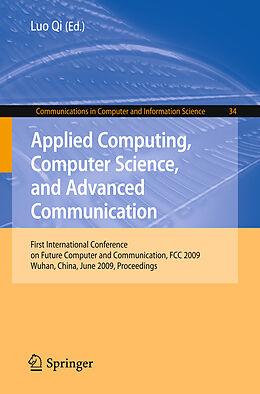 Cover: https://exlibris.azureedge.net/covers/9783/6420/2342/2/9783642023422xl.jpg