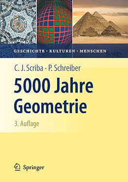 Cover: https://exlibris.azureedge.net/covers/9783/6420/2361/3/9783642023613xl.jpg
