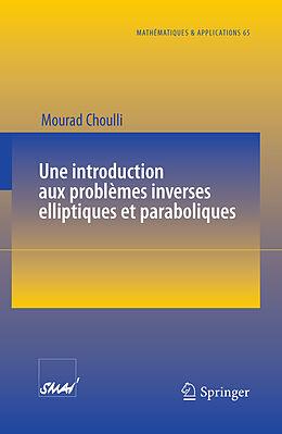 Cover: https://exlibris.azureedge.net/covers/9783/6420/2460/3/9783642024603xl.jpg