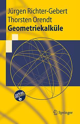Cover: https://exlibris.azureedge.net/covers/9783/6420/2530/3/9783642025303xl.jpg