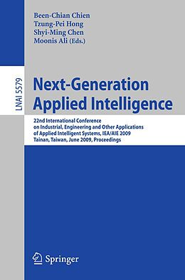 Cover: https://exlibris.azureedge.net/covers/9783/6420/2568/6/9783642025686xl.jpg