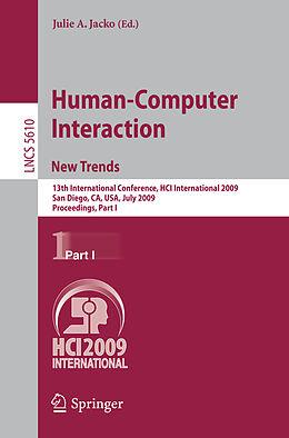 Cover: https://exlibris.azureedge.net/covers/9783/6420/2573/0/9783642025730xl.jpg