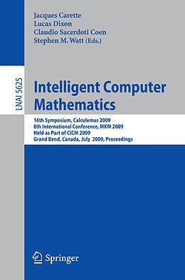 Cover: https://exlibris.azureedge.net/covers/9783/6420/2614/0/9783642026140xl.jpg