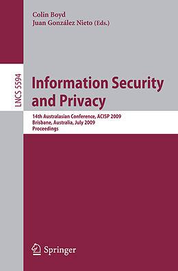 Cover: https://exlibris.azureedge.net/covers/9783/6420/2619/5/9783642026195xl.jpg