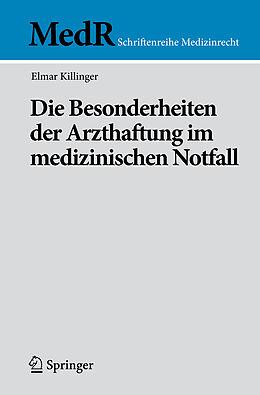 Cover: https://exlibris.azureedge.net/covers/9783/6420/2684/3/9783642026843xl.jpg