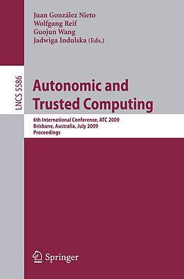 Cover: https://exlibris.azureedge.net/covers/9783/6420/2704/8/9783642027048xl.jpg