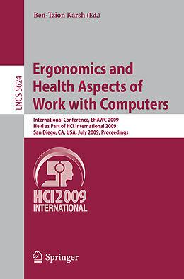 Cover: https://exlibris.azureedge.net/covers/9783/6420/2731/4/9783642027314xl.jpg