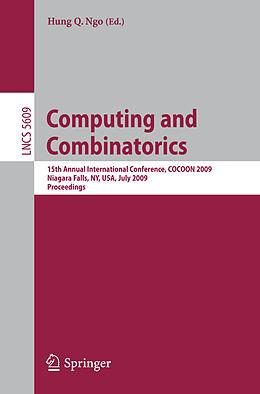 Cover: https://exlibris.azureedge.net/covers/9783/6420/2882/3/9783642028823xl.jpg