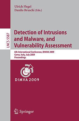 Cover: https://exlibris.azureedge.net/covers/9783/6420/2918/9/9783642029189xl.jpg
