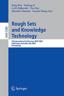 Cover: https://exlibris.azureedge.net/covers/9783/6420/2961/5/9783642029615xl.jpg