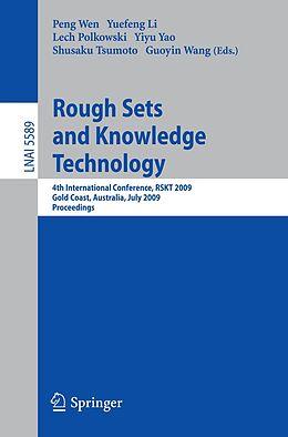 Cover: https://exlibris.azureedge.net/covers/9783/6420/2962/2/9783642029622xl.jpg