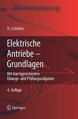 Cover: https://exlibris.azureedge.net/covers/9783/6420/2990/5/9783642029905xl.jpg