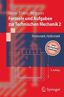 Cover: https://exlibris.azureedge.net/covers/9783/6420/3088/8/9783642030888xl.jpg