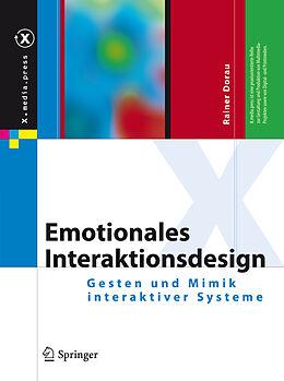 Cover: https://exlibris.azureedge.net/covers/9783/6420/3100/7/9783642031007xl.jpg