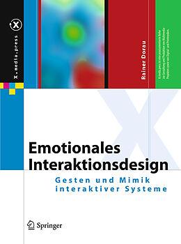 Cover: https://exlibris.azureedge.net/covers/9783/6420/3101/4/9783642031014xl.jpg