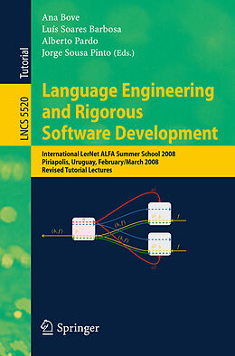 Cover: https://exlibris.azureedge.net/covers/9783/6420/3153/3/9783642031533xl.jpg