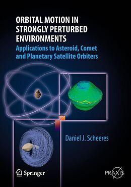 Cover: https://exlibris.azureedge.net/covers/9783/6420/3256/1/9783642032561xl.jpg