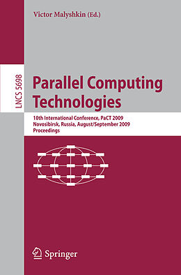 Cover: https://exlibris.azureedge.net/covers/9783/6420/3275/2/9783642032752xl.jpg