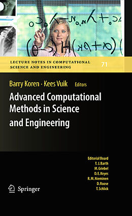 Cover: https://exlibris.azureedge.net/covers/9783/6420/3344/5/9783642033445xl.jpg
