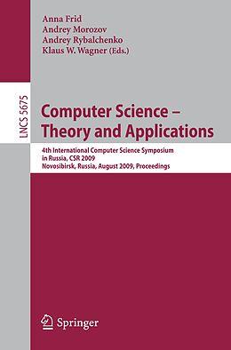 Cover: https://exlibris.azureedge.net/covers/9783/6420/3351/3/9783642033513xl.jpg