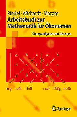 Cover: https://exlibris.azureedge.net/covers/9783/6420/3508/1/9783642035081xl.jpg