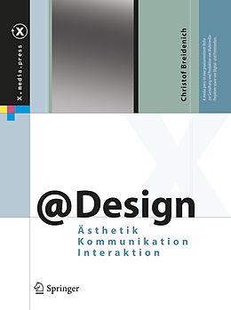 Cover: https://exlibris.azureedge.net/covers/9783/6420/3532/6/9783642035326xl.jpg