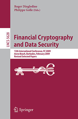 Cover: https://exlibris.azureedge.net/covers/9783/6420/3549/4/9783642035494xl.jpg