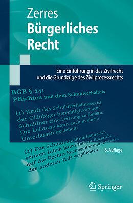 Cover: https://exlibris.azureedge.net/covers/9783/6420/3571/5/9783642035715xl.jpg
