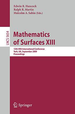 Cover: https://exlibris.azureedge.net/covers/9783/6420/3596/8/9783642035968xl.jpg