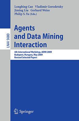 Cover: https://exlibris.azureedge.net/covers/9783/6420/3603/3/9783642036033xl.jpg