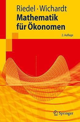 Cover: https://exlibris.azureedge.net/covers/9783/6420/3648/4/9783642036484xl.jpg