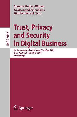 Cover: https://exlibris.azureedge.net/covers/9783/6420/3748/1/9783642037481xl.jpg