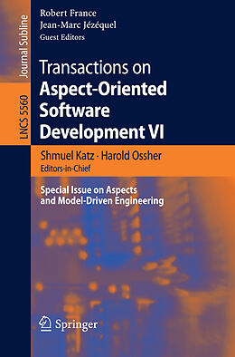 Cover: https://exlibris.azureedge.net/covers/9783/6420/3764/1/9783642037641xl.jpg