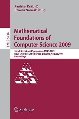 Cover: https://exlibris.azureedge.net/covers/9783/6420/3816/7/9783642038167xl.jpg