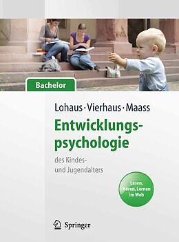Cover: https://exlibris.azureedge.net/covers/9783/6420/3936/2/9783642039362xl.jpg