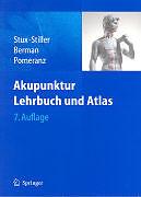 Cover: https://exlibris.azureedge.net/covers/9783/6420/3937/9/9783642039379xl.jpg