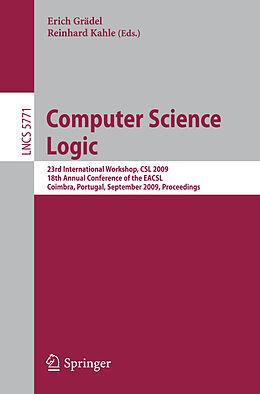 Cover: https://exlibris.azureedge.net/covers/9783/6420/4027/6/9783642040276xl.jpg