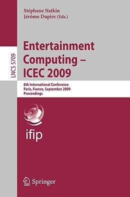 Cover: https://exlibris.azureedge.net/covers/9783/6420/4052/8/9783642040528xl.jpg