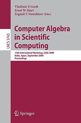 Cover: https://exlibris.azureedge.net/covers/9783/6420/4103/7/9783642041037xl.jpg