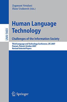 Cover: https://exlibris.azureedge.net/covers/9783/6420/4235/5/9783642042355xl.jpg