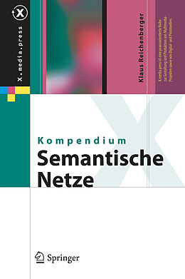 Cover: https://exlibris.azureedge.net/covers/9783/6420/4314/7/9783642043147xl.jpg
