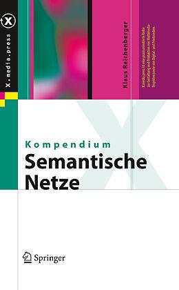 Cover: https://exlibris.azureedge.net/covers/9783/6420/4315/4/9783642043154xl.jpg