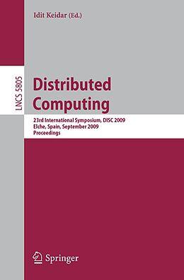 Cover: https://exlibris.azureedge.net/covers/9783/6420/4355/0/9783642043550xl.jpg